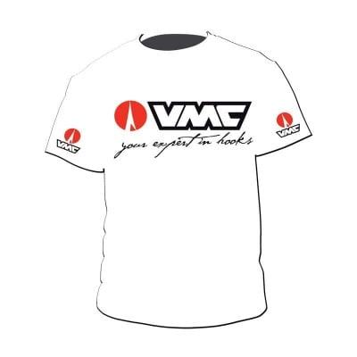 VMC Short-sleeves TSHIRT Тениска