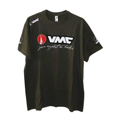 VMC Тениска