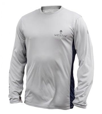 Westin Pro UPF Long Sleeve Блуза