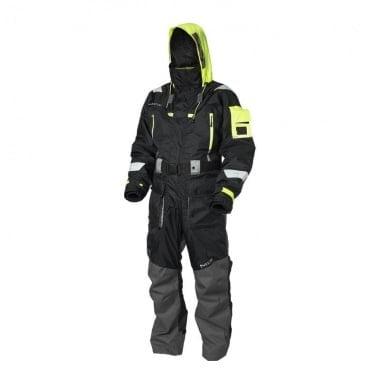 Westin W4 Floatacion Suit Jetset Lime Костюм