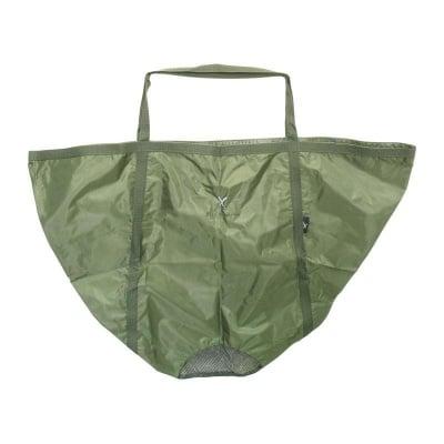 X2 Eco Торба шаранска за теглене