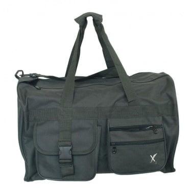 X2 Raven Eco Carryall Сак