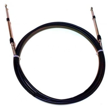 Yamaha 14 Control cable Кабел