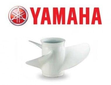 YAMAHA 2 A\B Витло