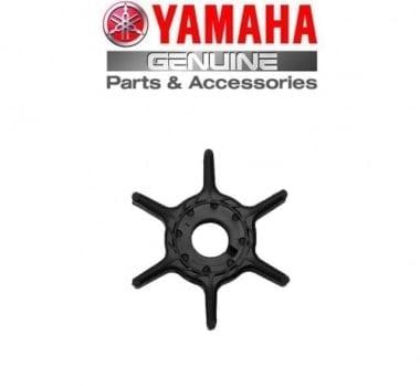 Yamaha 63V Импелер