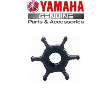 Yamaha 6G1 Импелер