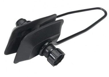 Yamaha ABBMOTORFLSH Лапи за промиване