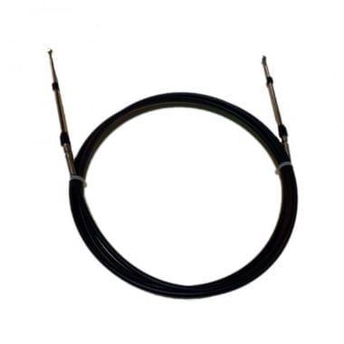 Yamaha YMM210150000 Control cable Кабел