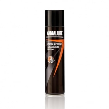 YAMALUBE Carburator Cleaner 400мл Чистител