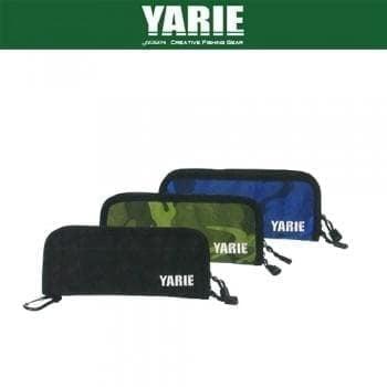 Yarie 924 Slim Wallet Органайзер за блесни