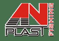 AN Plast
