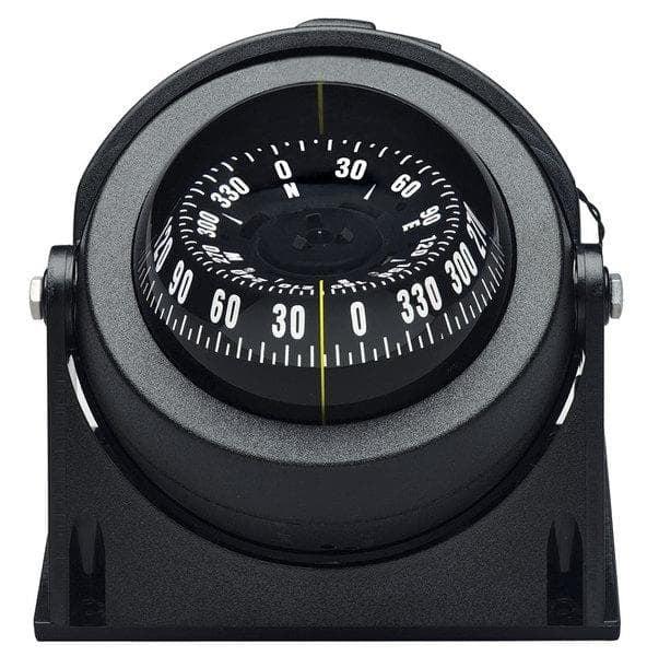 Garmin Compass 70NBC/FBC Северно ориентиран Компас