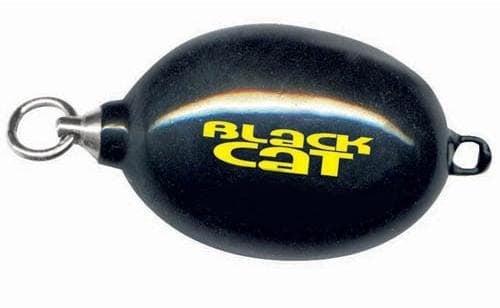 Black Cat 160g Тежести