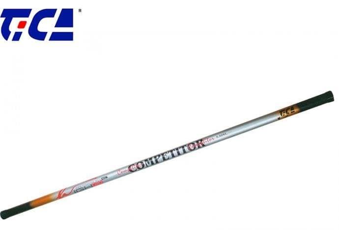 TICA Competitor 9.50m Щека