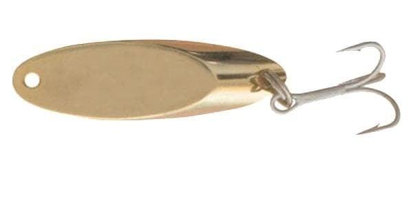 ACME - Kast - 0.885 гр. Блесна риболов