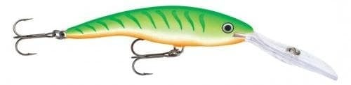 Rapala Deep Tail Dancer 13см Воблер ANC GTU