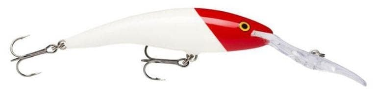 Rapala Deep Tail Dancer 13см Воблер ANC RH