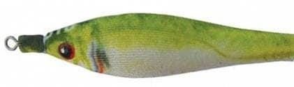 DTD SOFT REAL FISH Калмарка 2.5 - SG