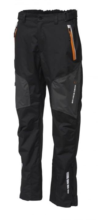 Savage Gear WP Performance Trousers Панталон