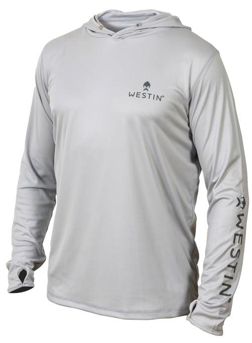 Westin Pro Guide UPF Long Sleeve Блуза