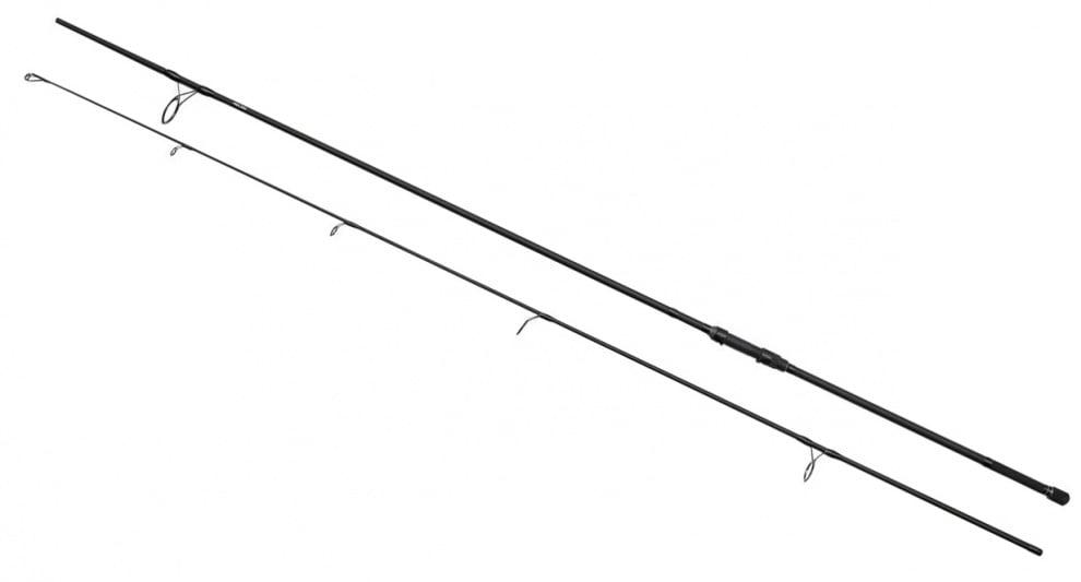 ProLogic Classic Carp Rod Шаранджийска въдица 3.00lbs 3sec