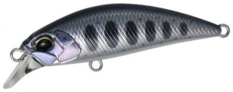 DUO SPEARHEAD RYUKI 50S Воблер MNI4039 Baby Salmon