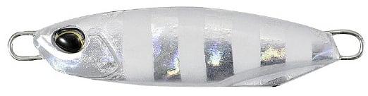 DUO Drag Metal Cast 30 гр. Джиг PDA0101 Zebra Glow