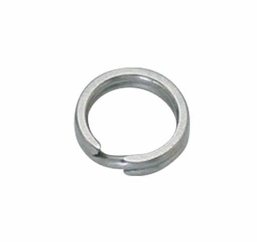 DUO Original Split Ring Халкириболов