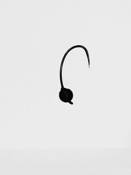 Джиг глава - Knapek