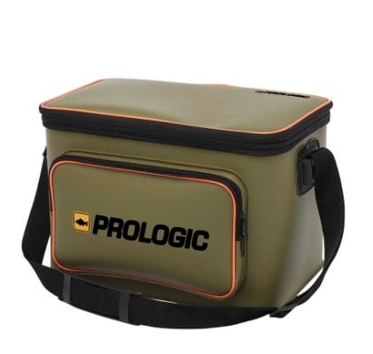 ProLogic Storm Safe Insulated Bag Водоустойчива чанта за багаж