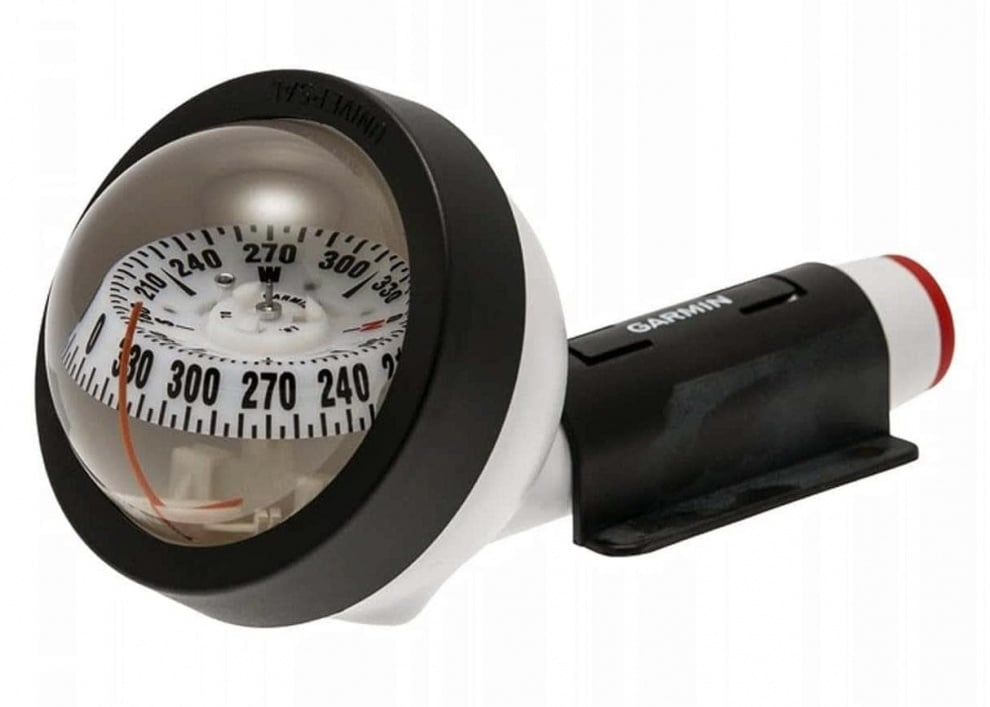 Garmin Compass 70UNE / Северно ориентиран Компас