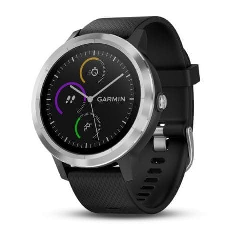 Garmin Vívoactive® 3 GPS смарт часовник
