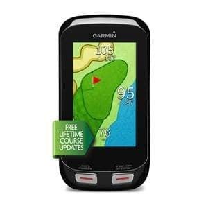 Garmin Approach® G8 GPS за голф