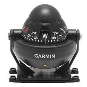 Garmin Compass 58 Black