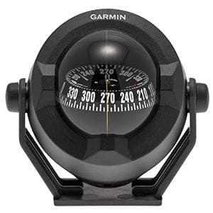Garmin Compass 70BC / Северно ориентиран Компас