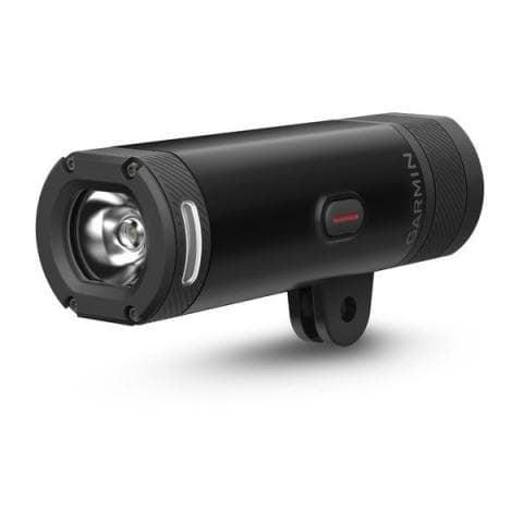 Garmin Varia™ UT800 Smart Headlight Смарт светлини за велосипедисти