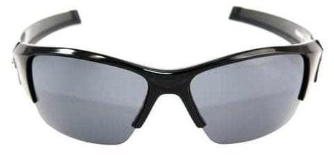 Mustad HP105A-2 Очила