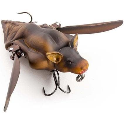 Savage Gear 3D Bat Воблер прилеп 3