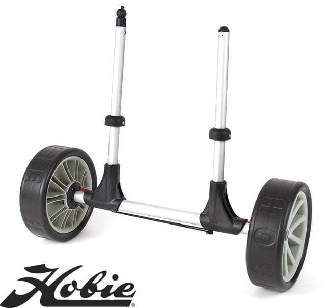Hobie Cart Fold and Stow Kayak Количка