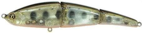 Pontoon 21 Danzante J2 140S-LL Воблер 850 MI