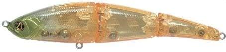 Pontoon 21 Danzante J2 140S-LL Воблер 853 MI