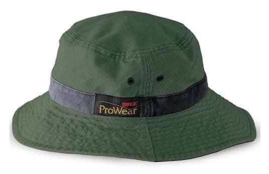 Rapala ProWear Rotator Hat Olive Шапка