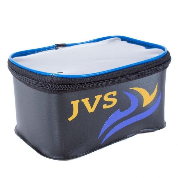 JVS EVA Dry Gear bag Чанта
