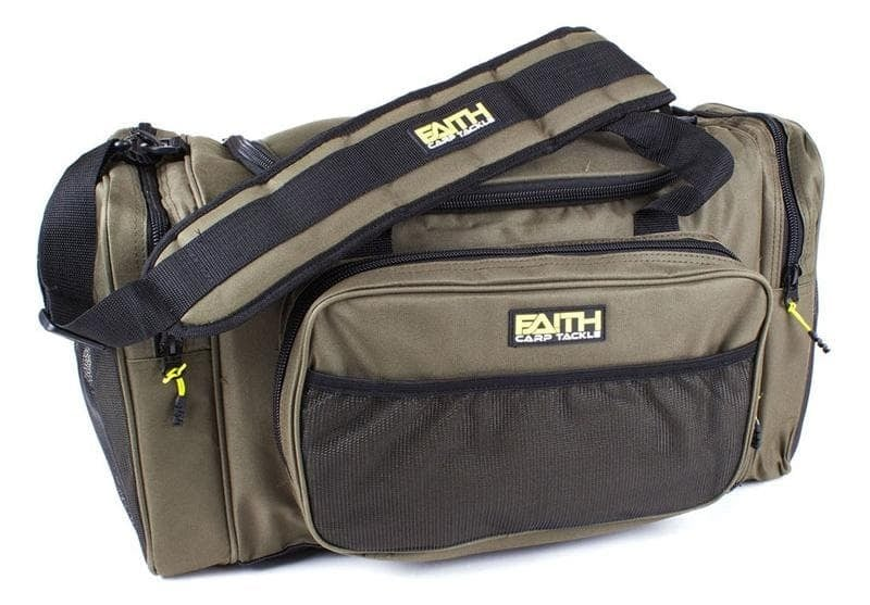 Faith Сак Utility Bag FAI1501 Сак