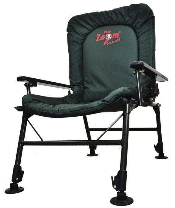 Carp Zoom MAXX Comfort Armchair Стол