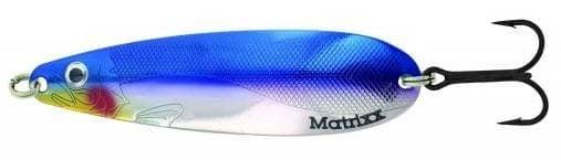 Blue Fox Matrixx Spoon Блесна BFMX2 - BS