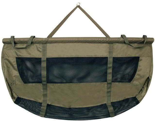 Fox STR Floatation Weigh Sling Торба за теглене