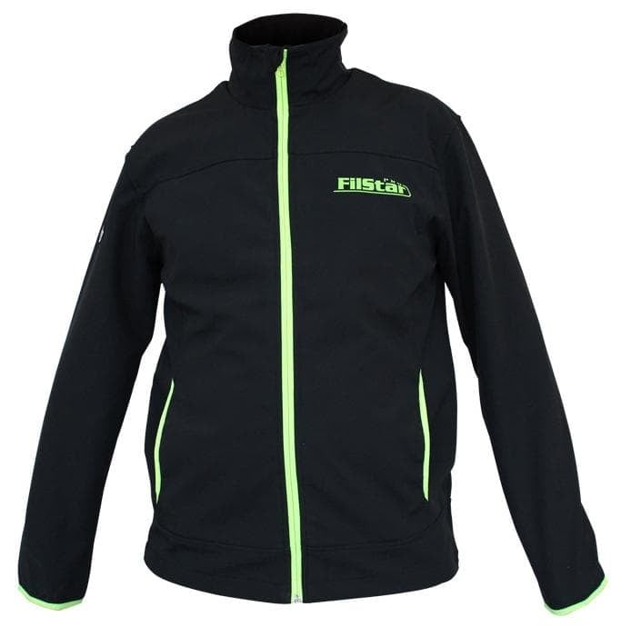 Filstar Vivid Man Ветроустойчиво softshell яке