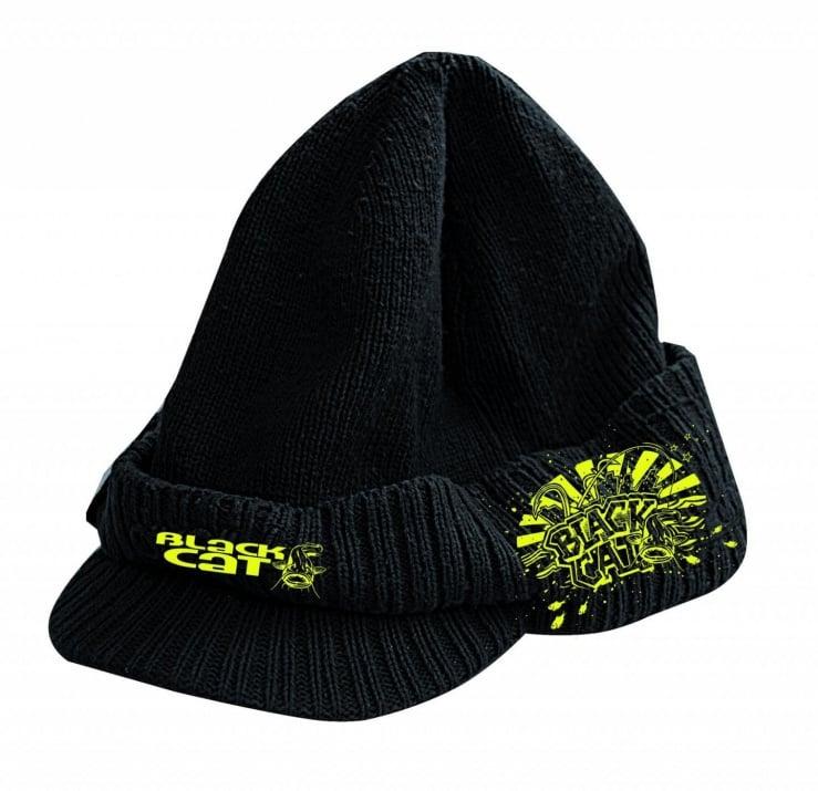 Black Cat 9788050 Шапка зимна