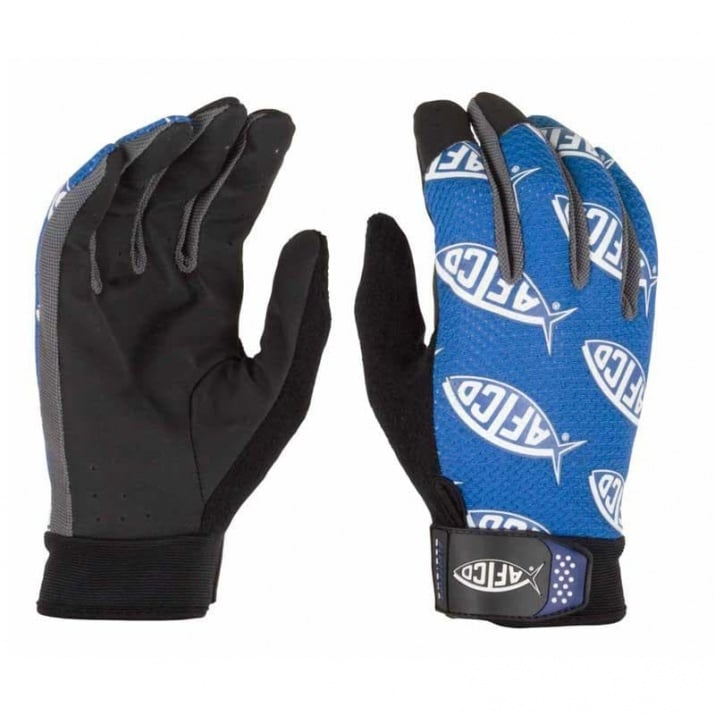 AFTCO Utility Gloves Ръкавици L